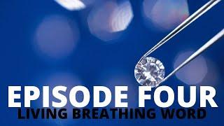 OO4 - Living Breathing Word