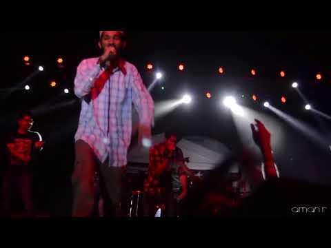 COER Roorkee Zion || Ankit Chamoli Nashua unforgetta || raccmic beats