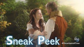 Once Upon a Time 7x04 sneak peek #2 Season 7 Episode 4 Sneak Peek