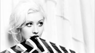 Christina Aguilera- Nasty Naughty Boy