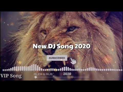 Download New vip Arabic remix song 2020😍😍😍
