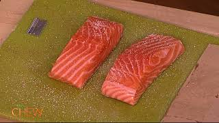 Back to Basics: Everything You Need to Know about Salmon | The Chew