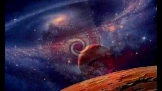 Interstellar Overdrive - Part 4