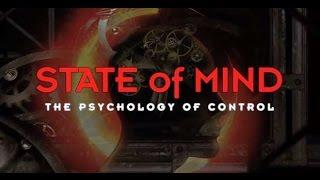 Государство разума. Психология контроля / State of mind. The psychology of control