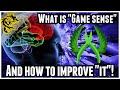 "Gaming Science - What is ""Game Sense"", and how to improve it in CS:GO"