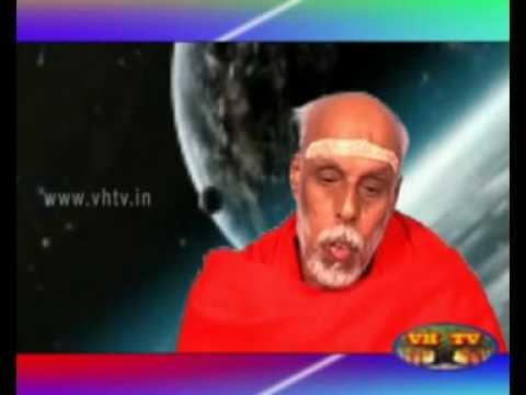 visva hindu tv-tamil online hindu web tv-vhp web tv