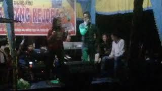 Download Cinto balunau & jembatan barayun # dendang bintang kejora #