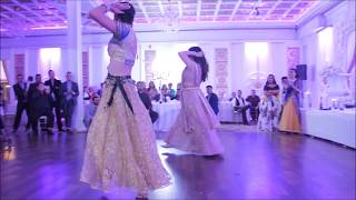 """Nachde Ne Saare"" 