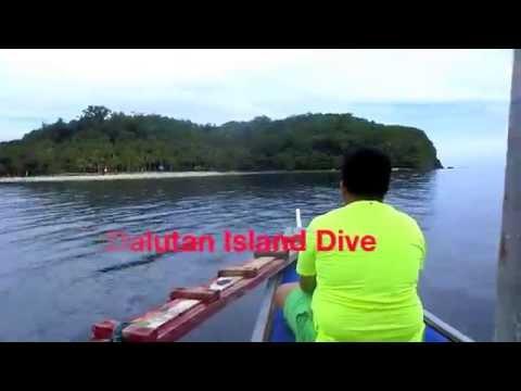 Discovering Biliran, Philippines