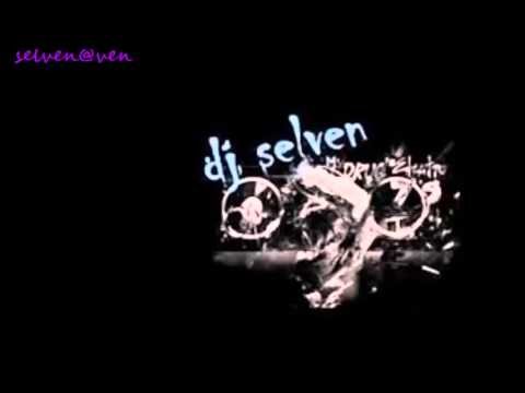 MALAYSIA MIX BY dj selven