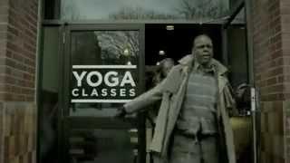Вот что делает Йога )))(Хотите по настоящему участвовать в йога туре и подняться в лагерь в Саянах. Узнать что это такое йога, тогда..., 2014-12-03T08:33:24.000Z)