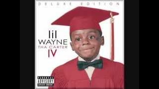 Lil Wayne - How To Hate (Ft. T-Pain) - Tha Carter IV