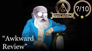 Awkward Review