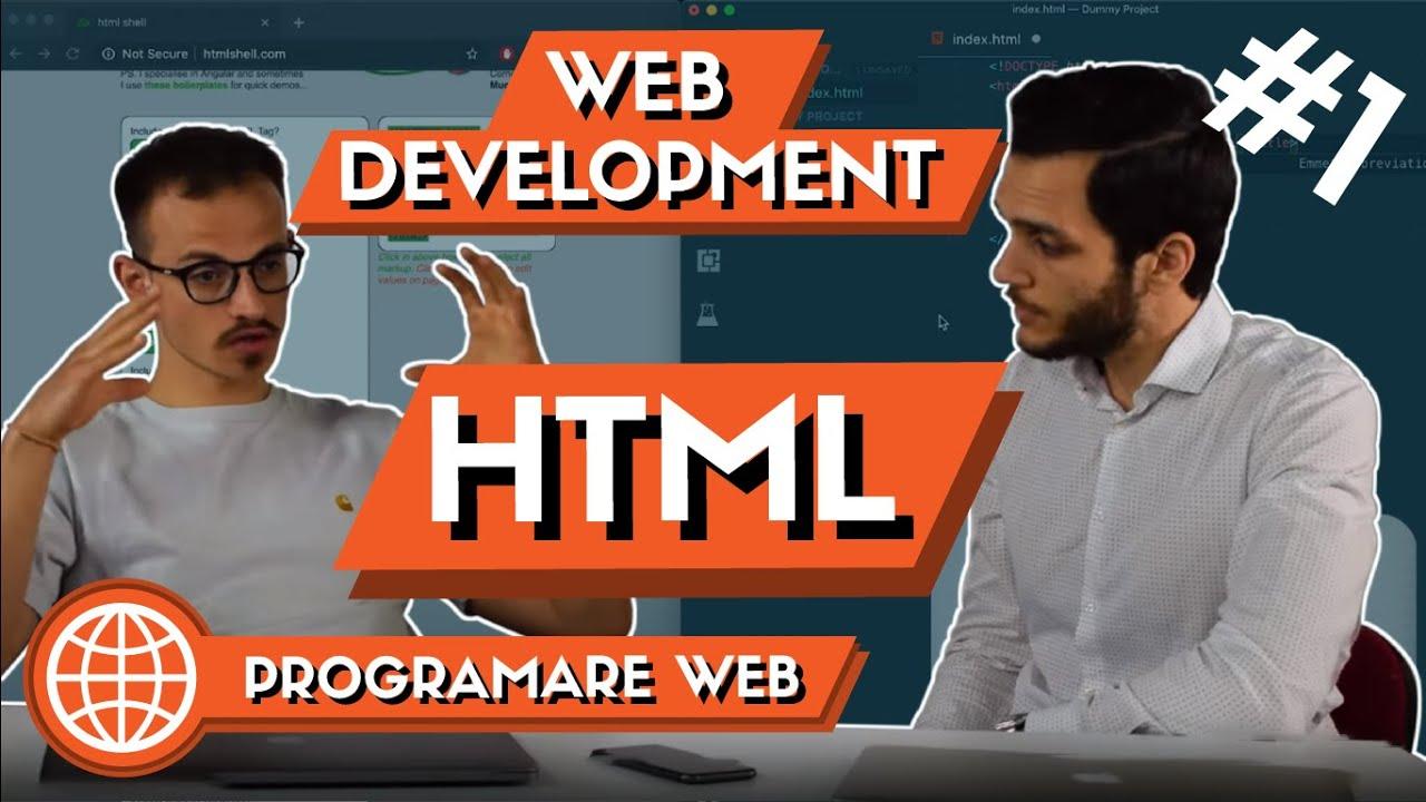 cum faci bani din html