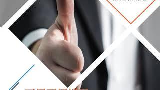 微型創業方案4社群廣告代操服務I網路廣告實戰班