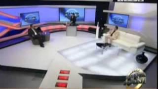 Badou Zaki : Star sur aljazeera sport -Part7-