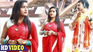 Sawan Ke Pahila Somari | Md. Azad | Superhit Bhojpuri Kanwar Song 2018
