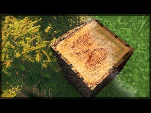 Videos Matching Minecraft 2019 Stratum 2048x Pom Pbr Continuum