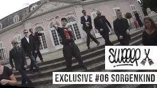 Sorgenkind - Sorgenking is back (SWEEEP.DE EXKLUSIVE)