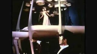 Aeroplane feat. Kathy Diamond -- Whispers