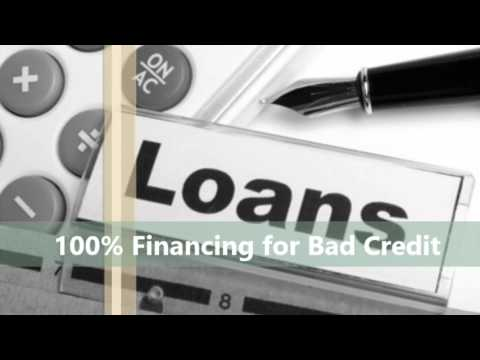 No Credit Home Refinancing Fontana 866 362 1168