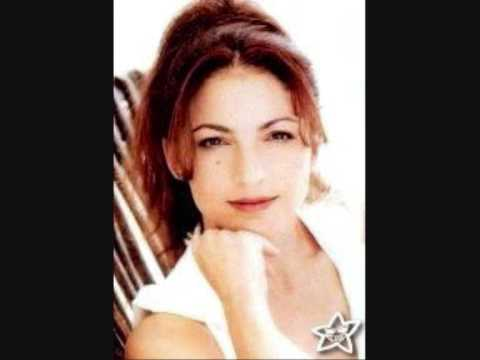 Gloria Estefan You'll be mine party time