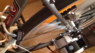 E Bike for under $100