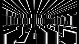 Daniele Baldelli & DJ Rocca - Complotto Geometrico