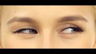 romanovamakeup lashes luxury real mink lashes