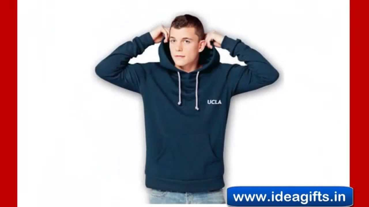 Promotional Sweatshirts and Hoodies for Mens Womens Manufacturers   Exporters  Delhi India d9d46971f52f