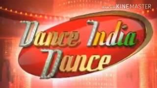 Dance India dance 2018 best show in India|best|