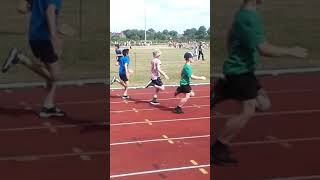 Jaspers sports day 2018(3)
