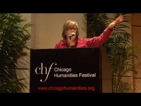 Barbara Ehnrenreich: A History of Collective Joy