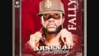 Fally Ipupa  Une Minute   YouTube3