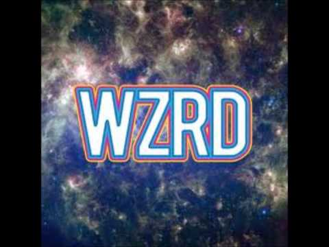 WZRD - Efflictim lyrics