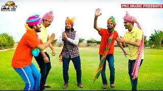 राजस्थान में तो इस गाने की लहर छाएगी   बहुत ही शानदार गीत JAI DATA RI SA   Vijay Singh Rajpurohit