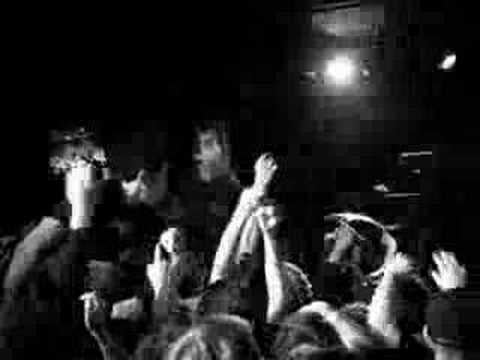 Every Time I Die - Romeo A Go-Go (Live) mp3