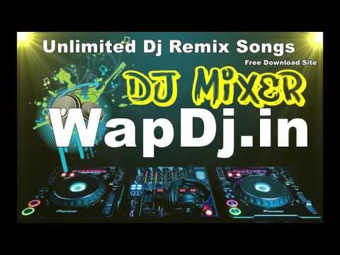 Urecha Mon Boss 2 Best Mix  DJ Rocky Babu Nadia MIx I Bengali New Dj Remix Song I High Bass Dj