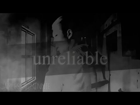Criminal BTS [FMV]