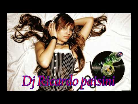 The best of italo disco new generation Of B.C.R part 1 2017