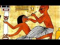 Best Inventions and Innovations from Ancient Egypt!