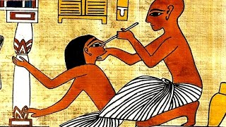 Greatest Inventions You Still Use From Ancient Egypt
