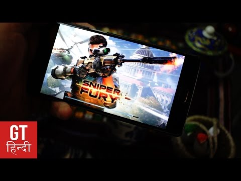 10 Cool NEW HD GAMES for Android - 2017 (Hindi-हिन्दी )