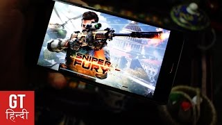 10 Cool NEW HD GAMES for Android - 2017 (Hindi-हिन्दी ) | GT Hindi