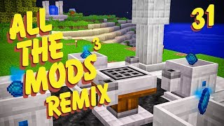 Download All The Mods 3 Remix Ep  31 Astral Sorcery