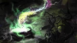 ALLDUV [AUDIOLIBROS] 01 H.P.Lovecraft - El Color Que Cayo Del Cielo