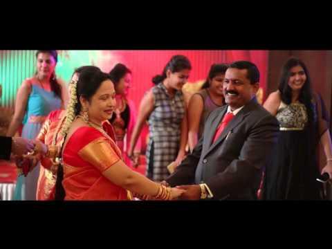 ROYAL SILVER JUBILEE of  'Mr.&Mrs.Patil' & 'Mr.&Mrs.Bunde'