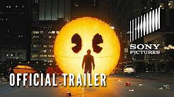 Watch Pixels (2015) | Full Movie online free no download