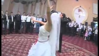 Uzundere (Azeri toy)
