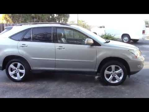 2005 Lexus RX330, Asanka Cars.Com, Financing For All Credit